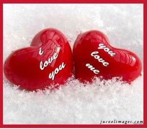 true_love_05